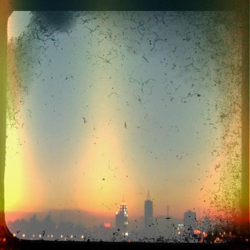 Fibroma-split-EP