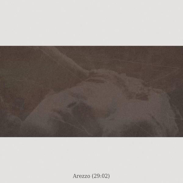label-arezzo-alt